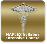 Naplex study questions